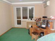 Купить двухкомнатную квартиру по адресу Саратовская область, г. Саратов, Барнаульская, дом 32