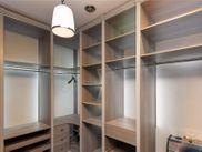 Купить двухкомнатную квартиру по адресу Москва, Авиаконструктора Микояна улица, дом 14к3