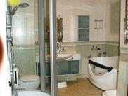 Купить трёхкомнатную квартиру по адресу Москва, Пироговская Большая улица, дом 9