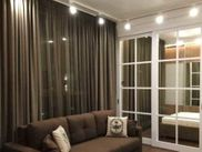Купить двухкомнатную квартиру по адресу Москва, Фруктовая улица, дом 11