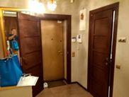 Купить двухкомнатную квартиру по адресу Москва, Кантемировская улица, дом 20