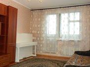 Снять однокомнатную квартиру по адресу Москва, СВАО, Снежная, дом 19, к. 2