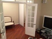 Купить двухкомнатную квартиру по адресу Москва, Болотниковская улица, дом 36к5