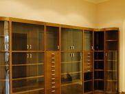 Купить двухкомнатную квартиру по адресу Москва, 60-летия Октября проспект, дом 10К8