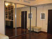 Купить двухкомнатную квартиру по адресу Москва, Зои и Александра Космодемьянских улица, дом 42