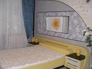 Купить однокомнатную квартиру по адресу Москва, Ангелов переулок, дом 8