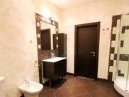 Купить двухкомнатную квартиру по адресу Москва, Борисовская улица, дом 1