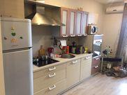 Снять квартиру со свободной планировкой по адресу Санкт-Петербург, Малая Балканская, дом 26