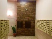 Купить двухкомнатную квартиру по адресу Москва, Маршала Тимошенко улица, дом 36