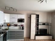 Снять квартиру со свободной планировкой по адресу Московская область, г. Лобня, Маяковского, дом 1