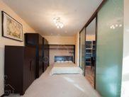 Купить двухкомнатную квартиру по адресу Москва, Академика Анохина улица, дом 11