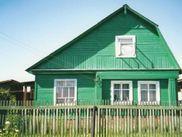 Купить дачу по адресу Московская область, Орехово-Зуевский р-н, д. Лашино (Соболевское с/п)