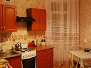 Купить комнату по адресу Санкт-Петербург, Корпусная, дом 28