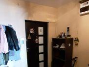 Купить трёхкомнатную квартиру по адресу Кемеровская область, г. Кемерово, Серебряный бор, дом 15а