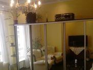 Купить двухкомнатную квартиру по адресу Москва, Покрышкина улица, дом 3