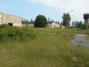 Купить земля, производ. площади по адресу Московская область, г. Орехово-Зуево