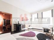 Снять квартиру со свободной планировкой по адресу Санкт-Петербург, Восстания, дом 40