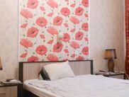 Снять двухкомнатную квартиру по адресу Калининградская область, Пионерский г., Комсомольская, дом 17
