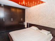 Купить двухкомнатную квартиру по адресу Москва, Серпуховский Вал улица, дом 4