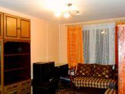 Снять однокомнатную квартиру по адресу Москва, СВАО, Широкая, дом 16
