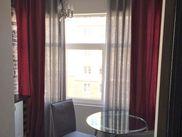 Купить однокомнатную квартиру по адресу Москва, Теплый Стан улица, дом 17