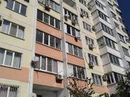 Купить двухкомнатную квартиру по адресу Краснодарский край, г. Краснодар, Киевская, дом 1