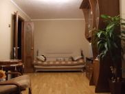 Купить квартиру со свободной планировкой по адресу Московская область, Каширский р-н, г. Ожерелье, Мира, дом 5