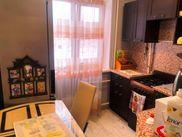 Купить трёхкомнатную квартиру по адресу Московская область, Егорьевский р-н, г. Егорьевск, 2-й, дом 21