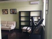 Купить двухкомнатную квартиру по адресу Москва, Лодочная улица, дом 31С5