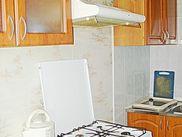 Купить однокомнатную квартиру по адресу Москва, Автозаводская улица, дом вл23