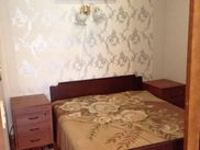 Купить однокомнатную квартиру по адресу Москва, Чертановская улица, дом 34К1