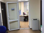 Снять офис по адресу Московская область, Долгопрудный г., Первомайская, дом 40