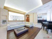 Снять трёхкомнатную квартиру по адресу Санкт-Петербург, Итальянская , дом 33