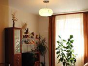 Купить двухкомнатную квартиру по адресу Москва, Серпуховская Большая улица, дом 58