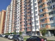 Купить двухкомнатную квартиру по адресу Московская область, г. Балашиха, 1 Мая мкр., дом 29