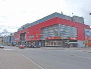Снять ресторан / кафе, торговые площади по адресу Санкт-Петербург, Малый В.О., дом 88