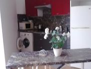 Купить двухкомнатную квартиру по адресу Москва, Кржижановского улица, дом 3
