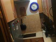 Купить двухкомнатную квартиру по адресу Москва, Заповедная улица, дом 8