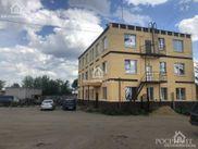 Купить отд. стоящее здание, свободного назначения по адресу Калужская область, г. Калуга, Болдина