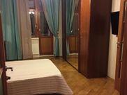 Купить двухкомнатную квартиру по адресу Москва, Бескудниковский бульвар, дом 28К5