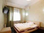Купить двухкомнатную квартиру по адресу Москва, Ленинский проспект, дом 103