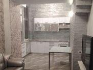 Купить двухкомнатную квартиру по адресу Москва, Шлюзовая набережная, дом 4