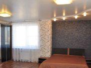Купить трёхкомнатную квартиру по адресу Москва, Свободный проспект, дом 20