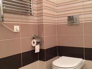 Купить двухкомнатную квартиру по адресу Москва, Пироговская Малая улица, дом 27