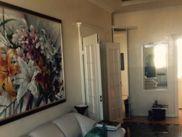 Купить трёхкомнатную квартиру по адресу Москва, переулок Пуговишников, дом 4