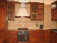 Купить трёхкомнатную квартиру по адресу Москва, Малая Тульская улица, дом 55к4
