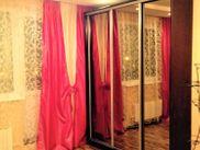 Купить однокомнатную квартиру по адресу Москва, ЮВАО, Марьинский Парк, дом 35
