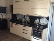 Купить трёхкомнатную квартиру по адресу Москва, Мытная улица, дом 27К1