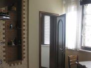 Купить двухкомнатную квартиру по адресу Москва, Верхняя Красносельская улица, дом 10к7а