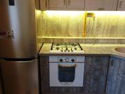 Купить двухкомнатную квартиру по адресу Москва, Сокольническая 4-я улица, дом 2